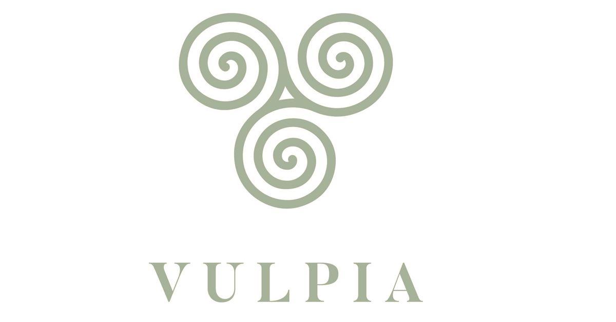 Vulpia