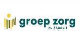 Groep Zorg H. Familie via Tavernier & Van De Vijver