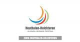 Zorg Houthalen Helchteren