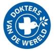 Dokters van de Wereld België