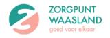 Zorgpunt Waasland