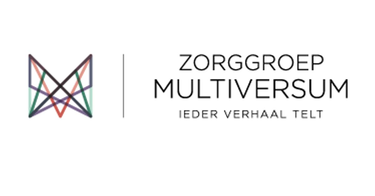 Zorggroep Multiversum