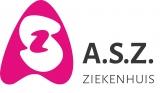 Algemeen Stedelijk Ziekenhuis campus Aalst