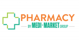 APOTHEEK BY MEDI-MARKET GROUP
