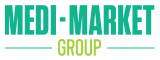 MEDI-MARKET GROUP