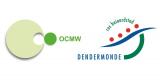 Woonzorgcentra lokaal bestuur Dendermonde