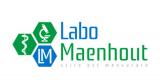Klinisch Laboratorium Maenhout