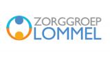 ZorgGroep Lommel
