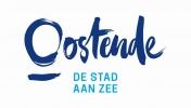 OCMW Oostende