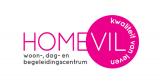 Homevil
