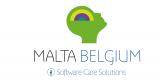 Malta Belgium