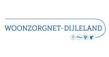 Woonzorgnet-Dijleland
