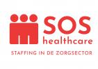 SOS Healthcare