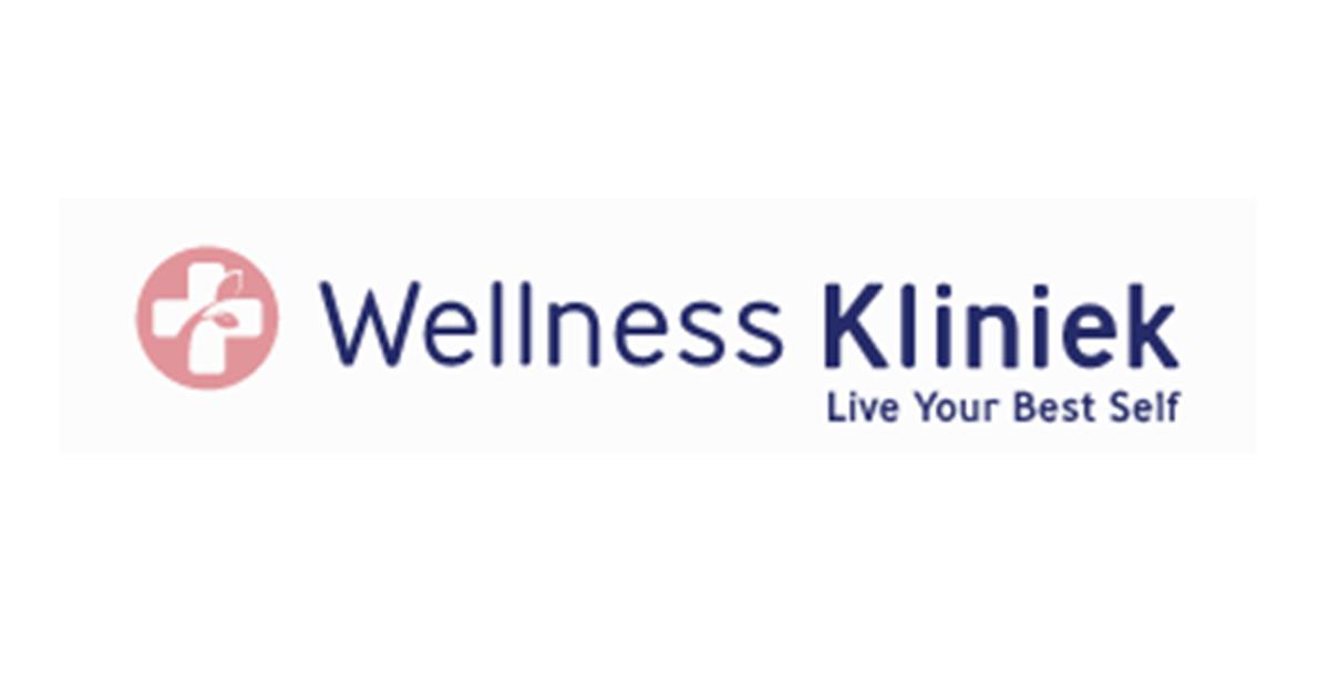 Wellness Kliniek