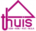 PVT THUIS