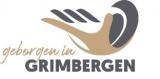 Lokaal bestuur Grimbergen