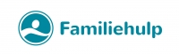 Familiehulp West-Vlaanderen