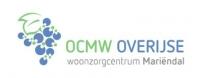 WZC Mariëndal - Overijse