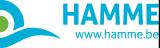 Lokaal bestuur Hamme