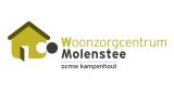 Woonzorgcentrum Molenstee (OCMW Kampenhout)