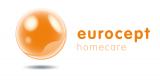 Eurocept Homecare