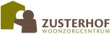 Woonzorgcentrum Zusterhof & Woonzorgcentrum O.L.Vrouw