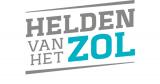 Ziekenhuis Oost-Limburg campus Sint-Jan