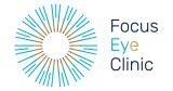 Focus Eye Clinic