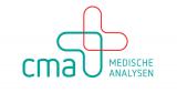 Centrum voor Medische Analyse