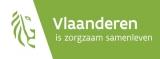 Departement Welzijn, Volksgezondheid en Gezin