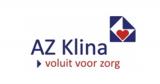 Algemeen Ziekenhuis Klina