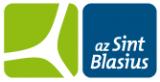 AZ Sint-Blasius