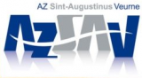 AZ Sint-Augustinus Veurne - AZSAV
