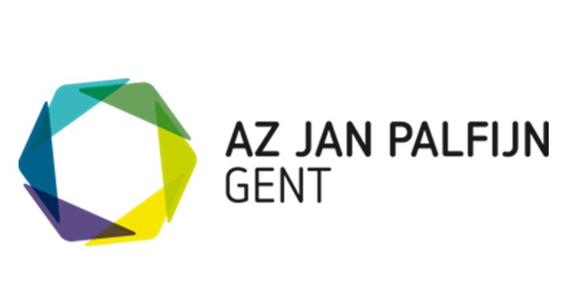 AZ Jan Palfijn Gent