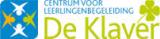 CLB GO! De Klaver Brugge