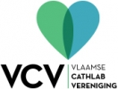 Vlaamse Vereniging Cathlab