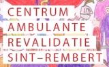Centrum voor Ambulante Revalidatie Sint Rembert