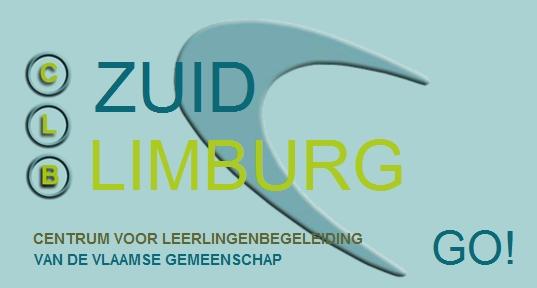 Vacature rusthuis limburg