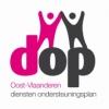DOP Oost-Vlaanderen