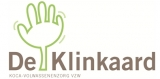 De Klinkaard