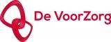 De VoorZorg Antwerpen