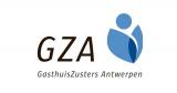 GZA Ziekenhuizen campus Sint-Jozef