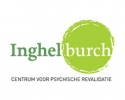 Revalidatiecentrum Inghelburch