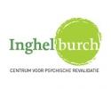 Revalidatiecentrum Inghelburch