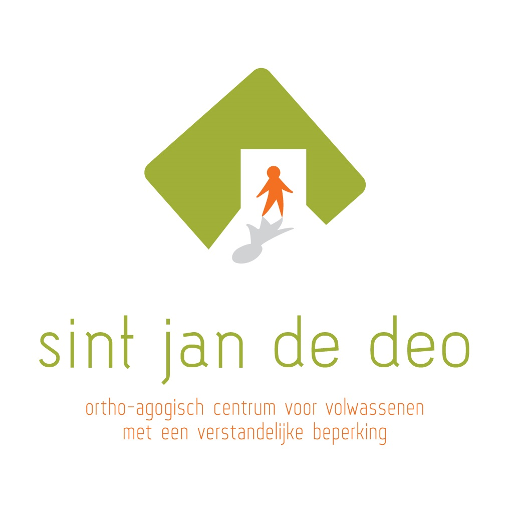 Orthoagogisch Centrum Sint-Jan de Deo