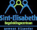 Sint-Elisabeth