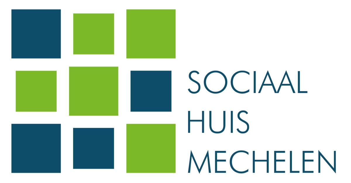 Sociaal Huis Mechelen
