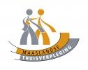 Maaslandse Thuisverpleging