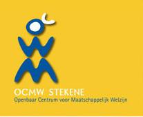OCMW Stekene