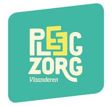Jobs, Vacatures, Werken bij Pleegzorg Vlaanderen | Zorgjobs.be